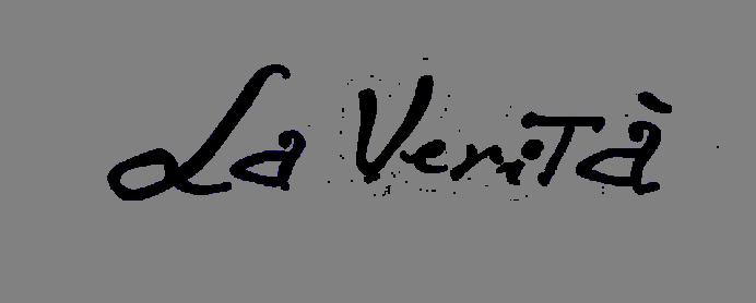 標誌:魔幻旅程