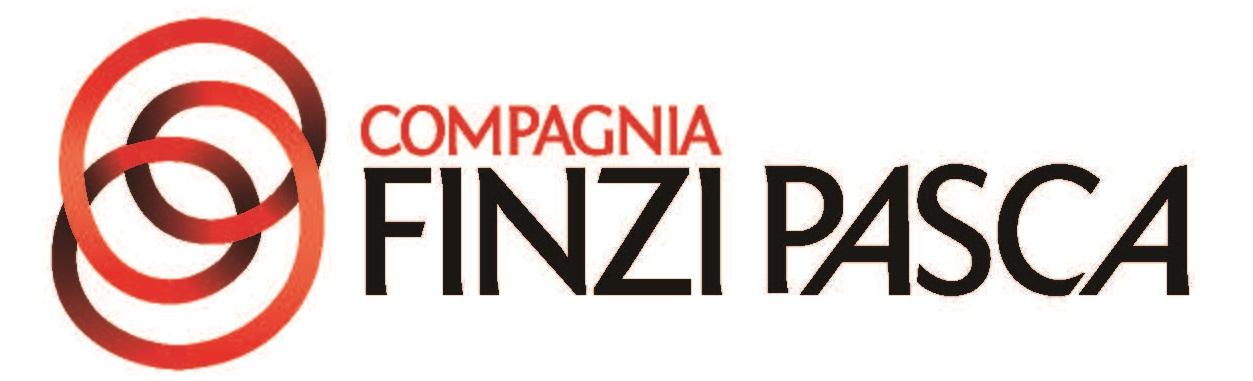 標誌:芬茲.帕斯卡劇團