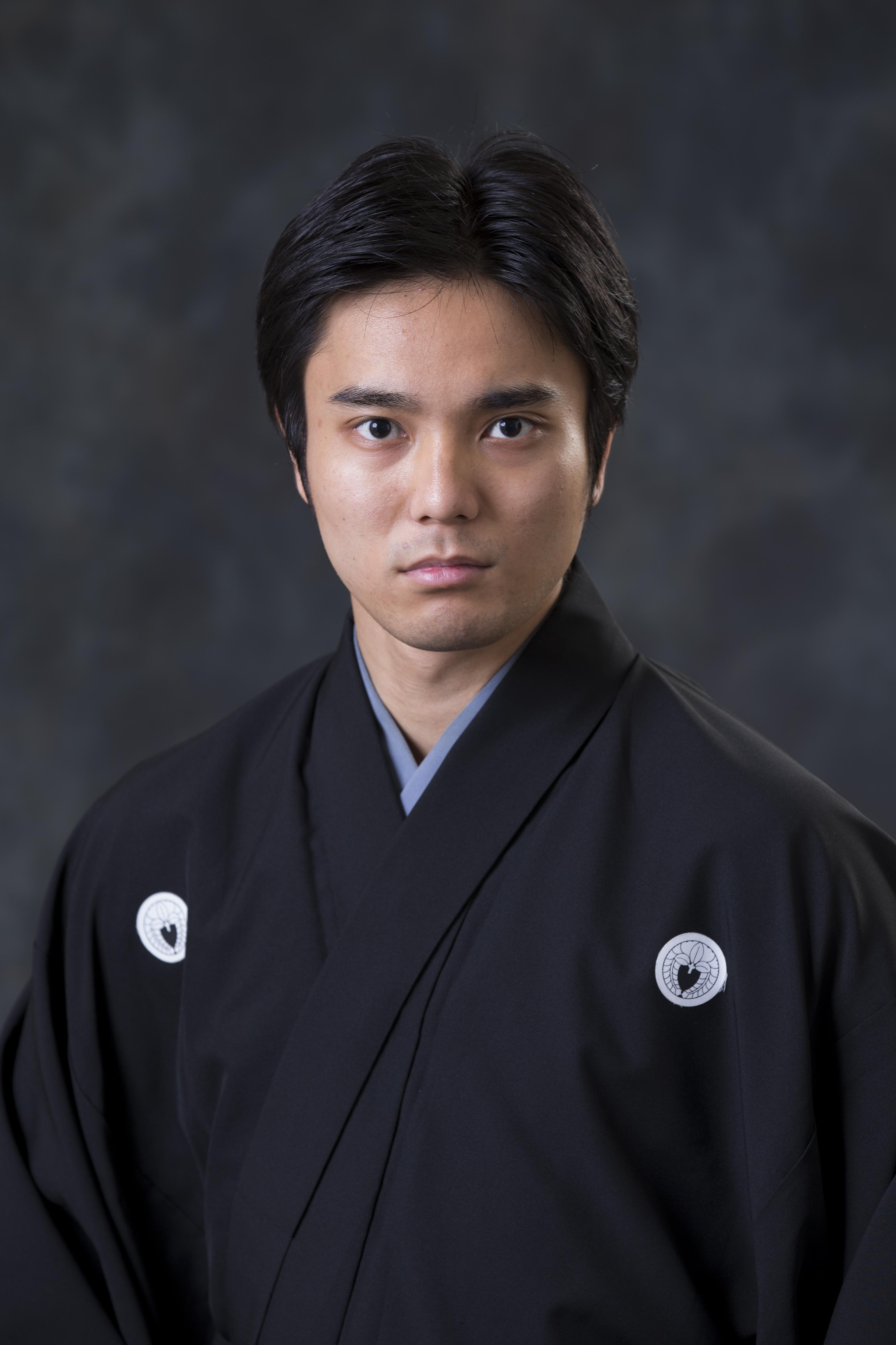 飯田 豪照片