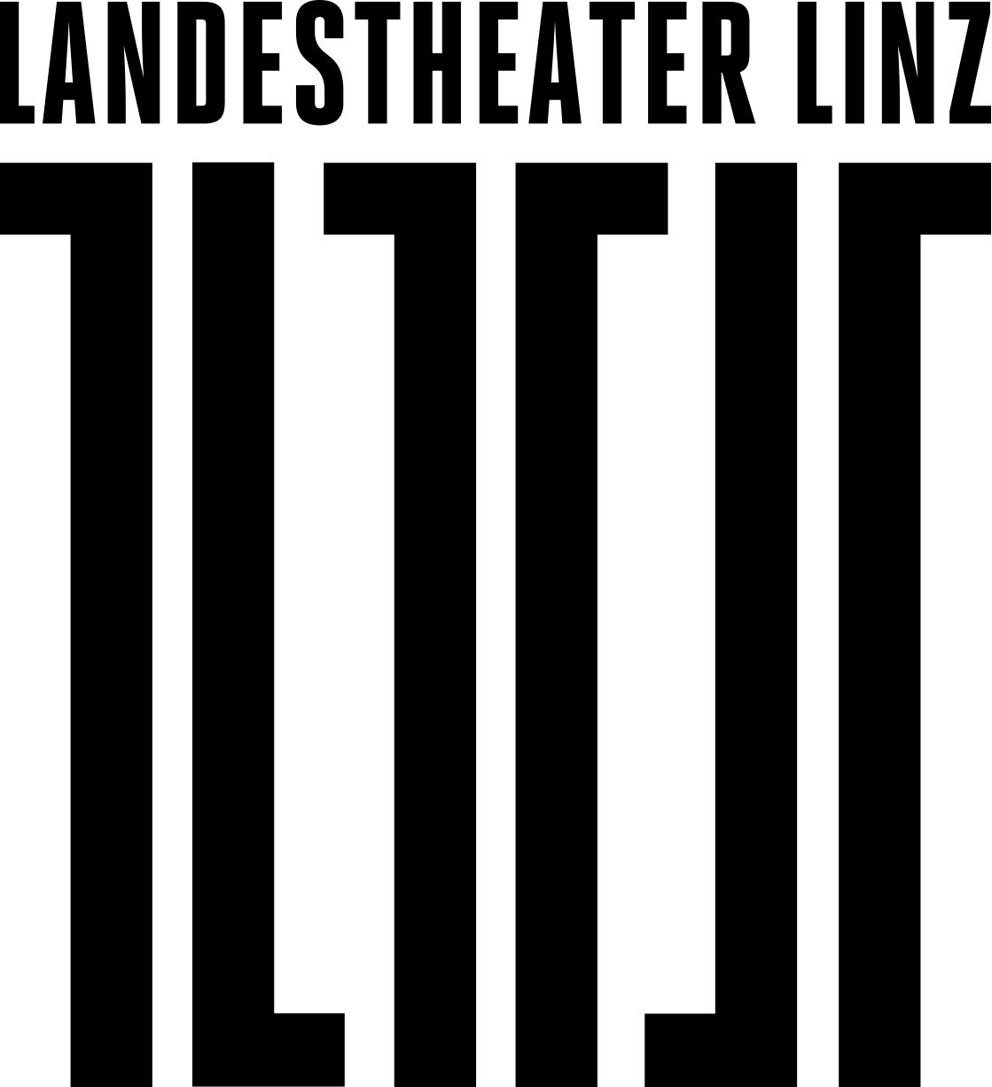 標誌:奧地利林茲國家劇院舞團